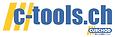 c-tools_Logo8.PNG