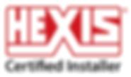 Hexis- Supplier