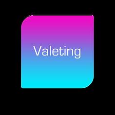 Valeting.png