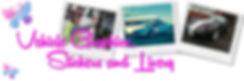 Website banner 4.jpg