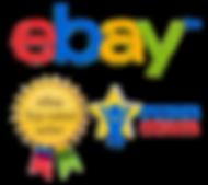 ebay_power_sellers.png