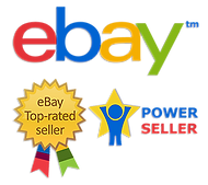 ebay_power_sellers.png
