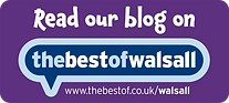 TBO walsall - read our blog.png