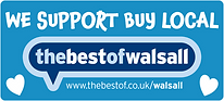 TBO walsall - love to buy local.png