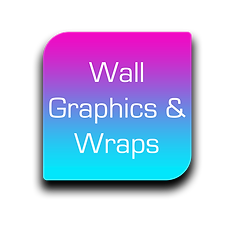 Wall Graphics & Wraps.png
