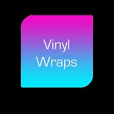 Vinyl Wraps.png