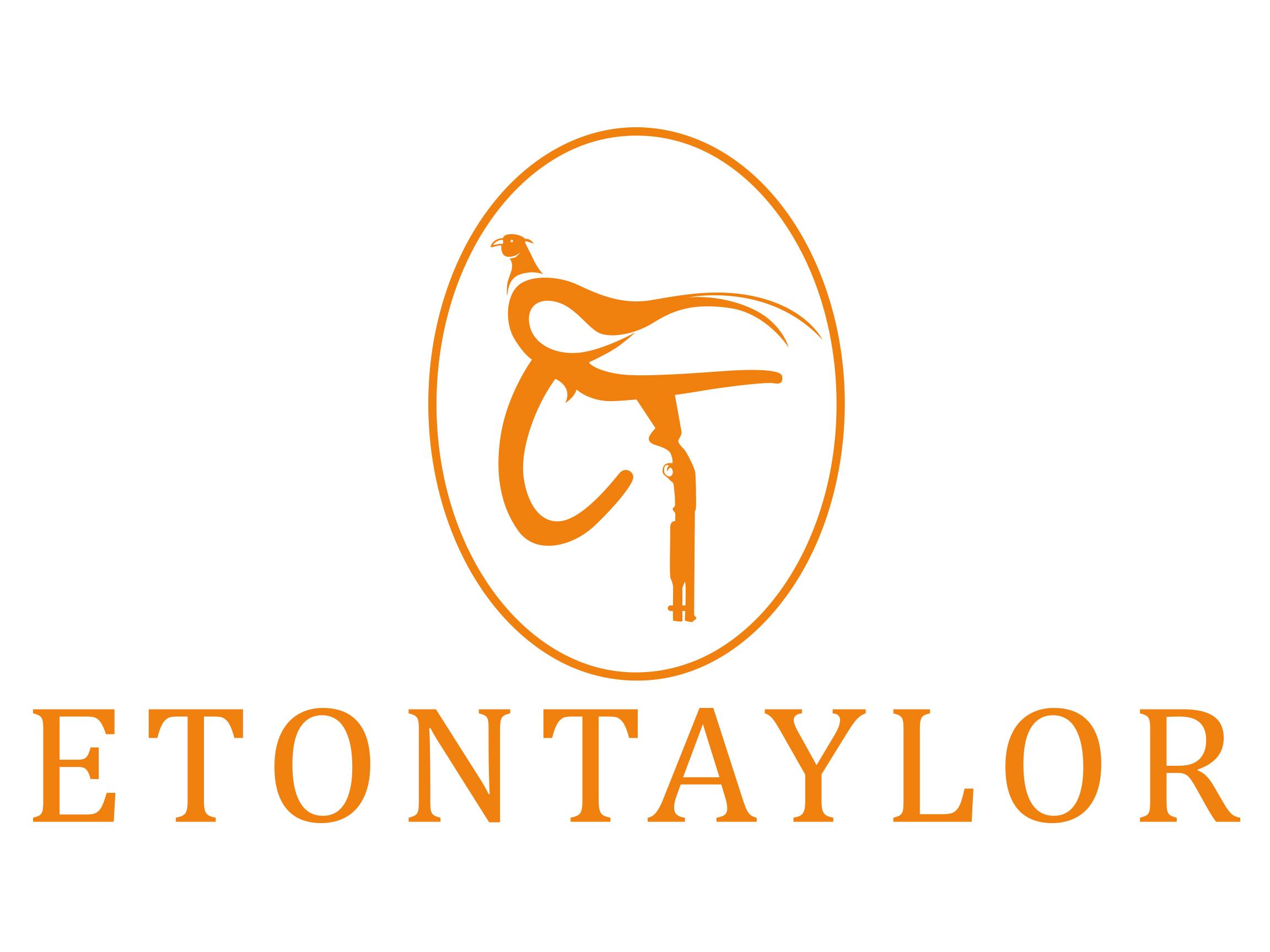 Eton Taylor Logo
