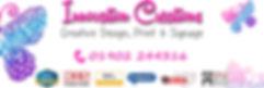 Web Banner New.jpg