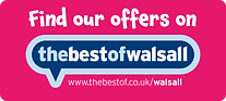 TBO walsall - find our offers.png