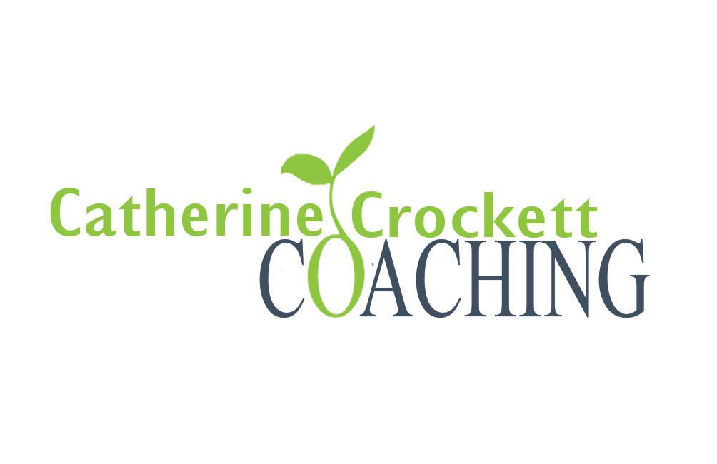 Catherine Crockett Coaching Logo