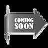 depositphotos_98116652-stock-illustratio