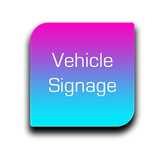 Vehicle Signage.png