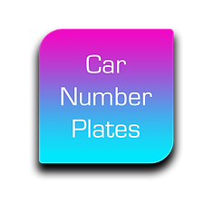 Numberplates.png