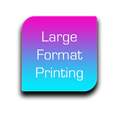 Large Format Printing.png