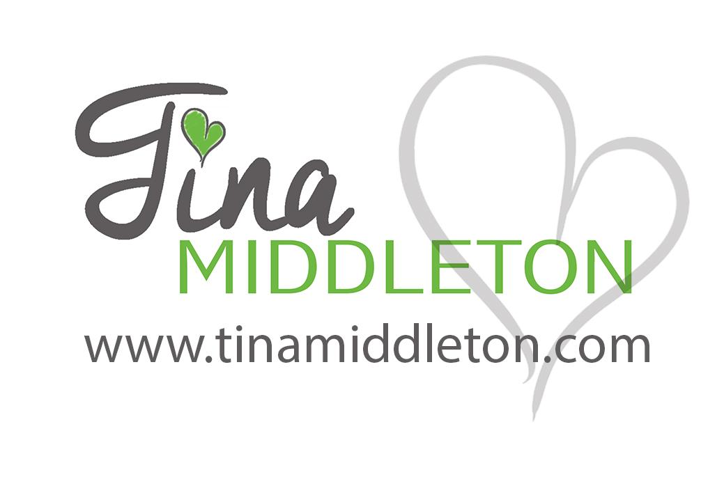 Tina Middleton Logo