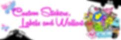Website banner 5.jpg