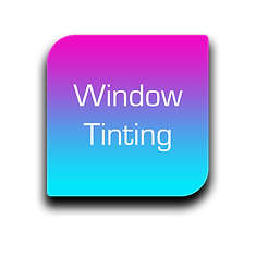 Window Tinting.png