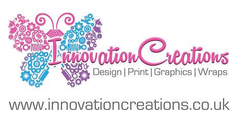Innovation Logo New.jpg
