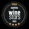 HWS_2021_Italy_Four_Star_Thumbnail.png
