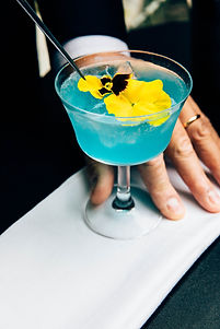 Cocktails in order_-42.jpg