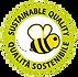 Logo_SQNPI_def.png
