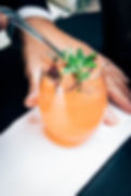 Cocktails in order_-54.jpg