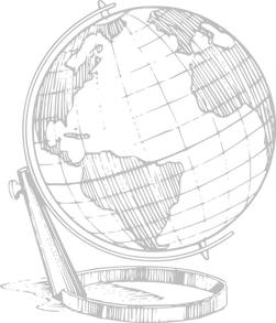 FAVPNG_globe-drawing-line-art-clip-art_d