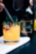 Cocktails in order_-34.jpg