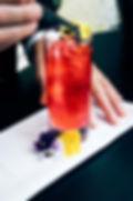 Cocktails in order_-26.jpg