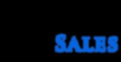 GSU Logo-02.png