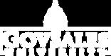 GSU_Logo_White.png
