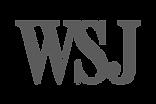 MediaLogo__0001_Wall-Street-Journal.png