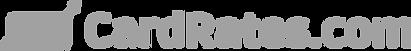 cr-logo-2x.png