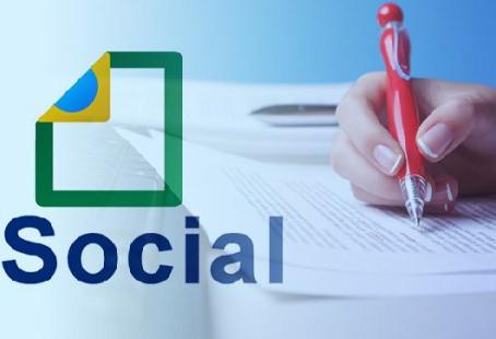 Empresas do Simples Nacional entram na segunda etapa de implantação do eSocial nesta quarta-feira