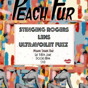 Peach fur shakr bar UPDATE.png
