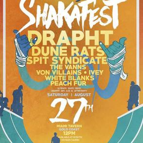 shakafest.jpg