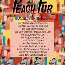 Blank Gc tour poster promo.jpg