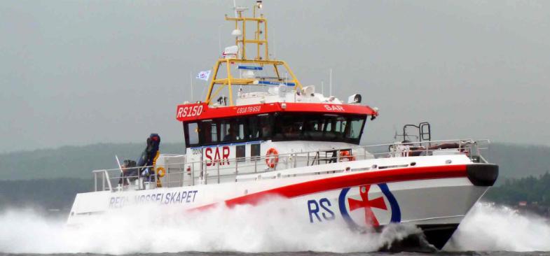 swede ship2