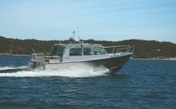 swedish small boat.png