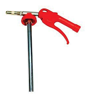 1 liter spray gun.png