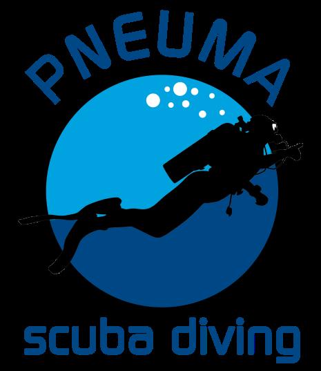 PNEUMA FUN DIVE WEEKEND and Bonaire meet