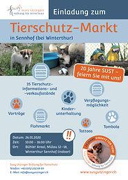 img-Flyer_SUST_Tierschutzmarkt_2020.jpg