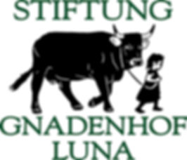 stghl-logo.jpg