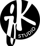jk.png