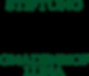 stghl-logo.png