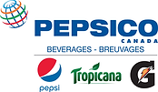 Pepsi co logo.png