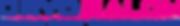 logo v3 CryoSalon.png