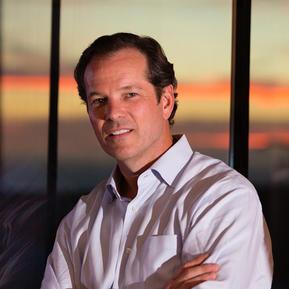 Steve Dunlap - Board Member