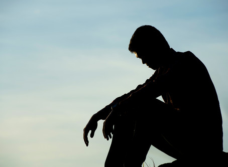 Help for Parents of Troubled Teens