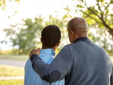 Parents Guide: How To Help Your Teen Cope With Mental Health Issues